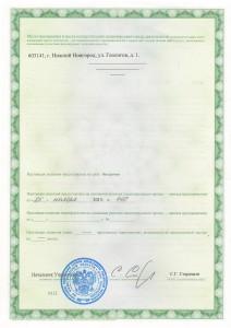 Лицензия ФСБ_2 стр